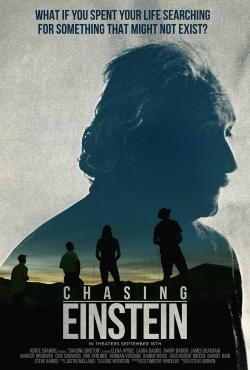 2019_08_28 Chasing Einstein one sheet 1200x1778
