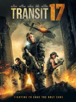 transit 17 - 1
