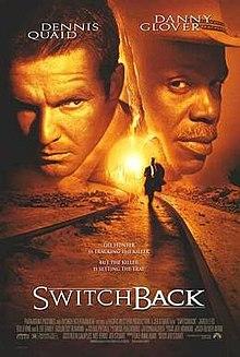 switchback - 01