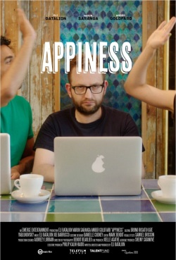 appiness - 01