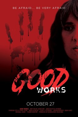 good works 01