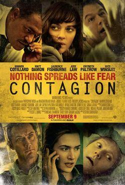 contagion - 01