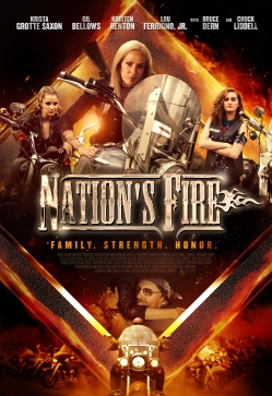 nations fire - 01