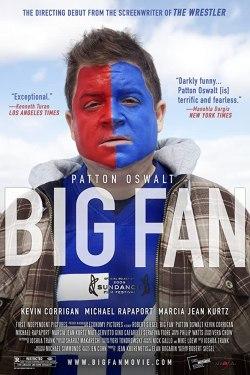 big fan - 01