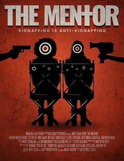 mentor - 01