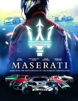 maserati - 01