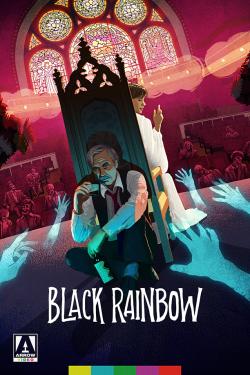 black rainbow - 01