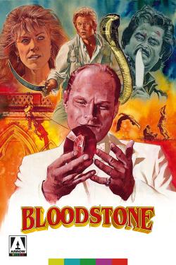 bloodstone - 01