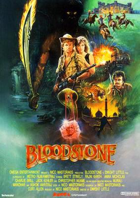 bloodstone - 02
