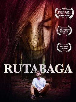 rutabaga - 06